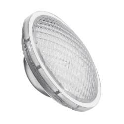 Lámpara LED 45W PAR56 para...