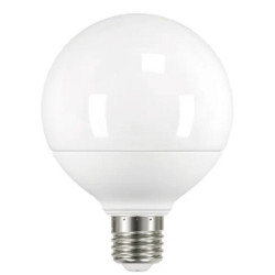 Bombilla LED Globo E27 G95...