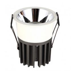 Empotrable LED 18W LUCERNA-...