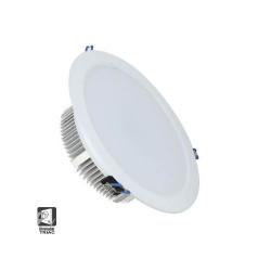 Downlight LED 50W 120º