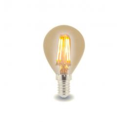 Bombilla LED de Filamento...