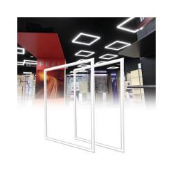 FIT Panel LED 60x60 40W...