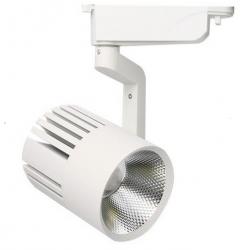 Foco LED 40W PISA Blanco...
