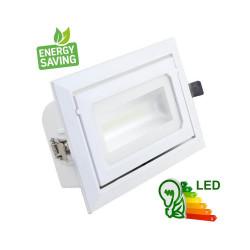 Foco proyector LED 36W...