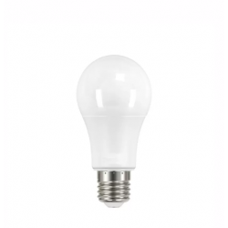 Bombilla LED 6W E27 A60 300º
