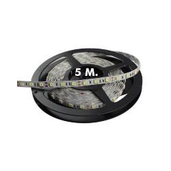 Tira LED Flexible Interior...