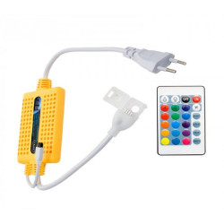 Cable Rectificador para...
