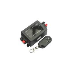Dimmer RF para Tiras LED...