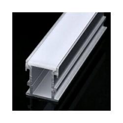Perfil de Aluminio Modelo...