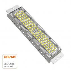Módulo LED 50W MAGNUM OSRAM...