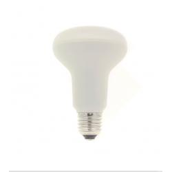 Bombilla LED 12W E27 R80 120º