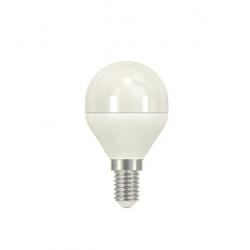 Bombilla LED 6W E14 G45 300º