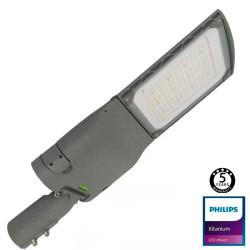 Farola LED 100W CAPRI...