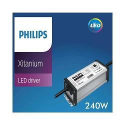 Driver Philips XITANIUM...