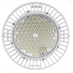 Campana Industrial LED 150W...
