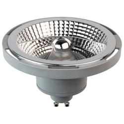 Lámpara LED AR111 14W 45º G10