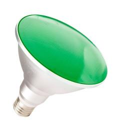 Lámpara PAR38 LED 11W Luz...