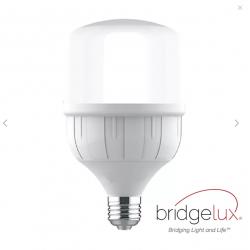 Lámpara LED 40W BRIDGELUX E27