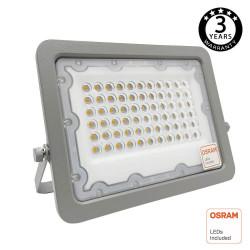 Foco Proyector LED 50W...