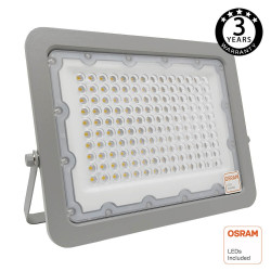 Foco Proyector LED 100W...