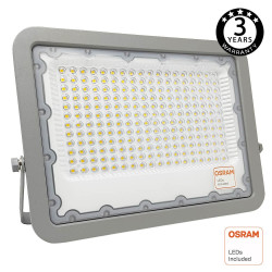 Foco Proyector LED 150W...