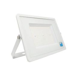Foco Proyector LED SAMSUNG...