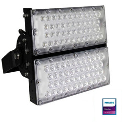Foco Proyector LED 240W...