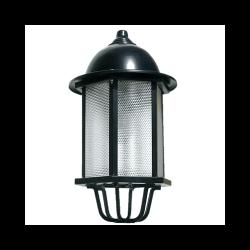 Farola Medina Aluminio LED...