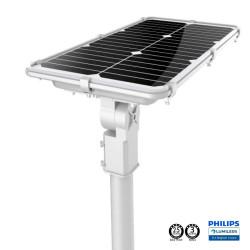 Farola LED 75W Solar...