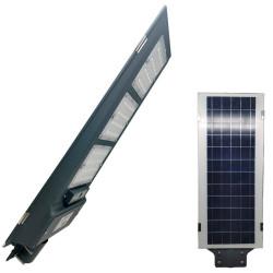 Farola LED 60W SOLAR ECO...
