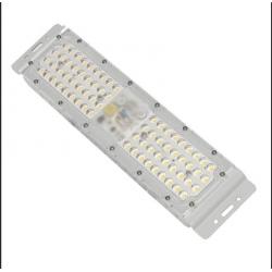 copy of Módulo LED 50W DOB...