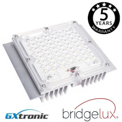 Módulo Óptico LED 40W...