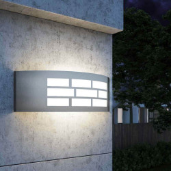 Aplique LED E27 GOTEMBURGO...