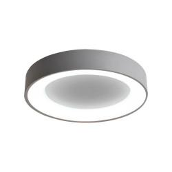 Plafón LED Superficie 70W -...