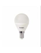 LED bombillas E14